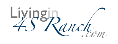 4S Ranch Real Estate Website